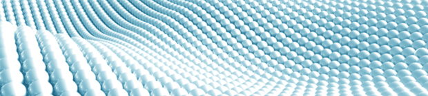 plasticni-materijali