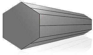 heksagonalni-stapovi