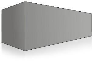 kvadratni-stapovi