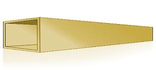 pp-pravougaone
