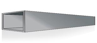 pravougaone-cevi