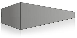 pravougaoni-stapovi
